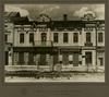 Banca Commerciale Italiana e Romena, Chisinau: filiale di Strada Alexandru cel Bun 41, 1921-1924 (fotografo sconosciuto)