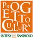 Progetto Cultura